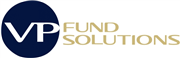 VP Fund Solutions (Liechtenstein)