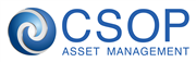 CSOP Asset Management Limited